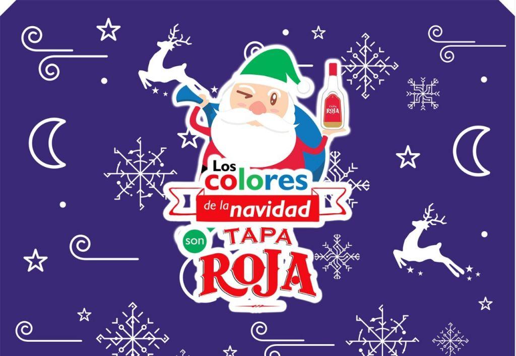 Fábrica de Licores del Tolima prepara grandes sorpresas para esta navidad