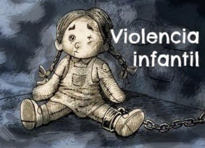 El Tolima con altas cifras de maltrato infantil
