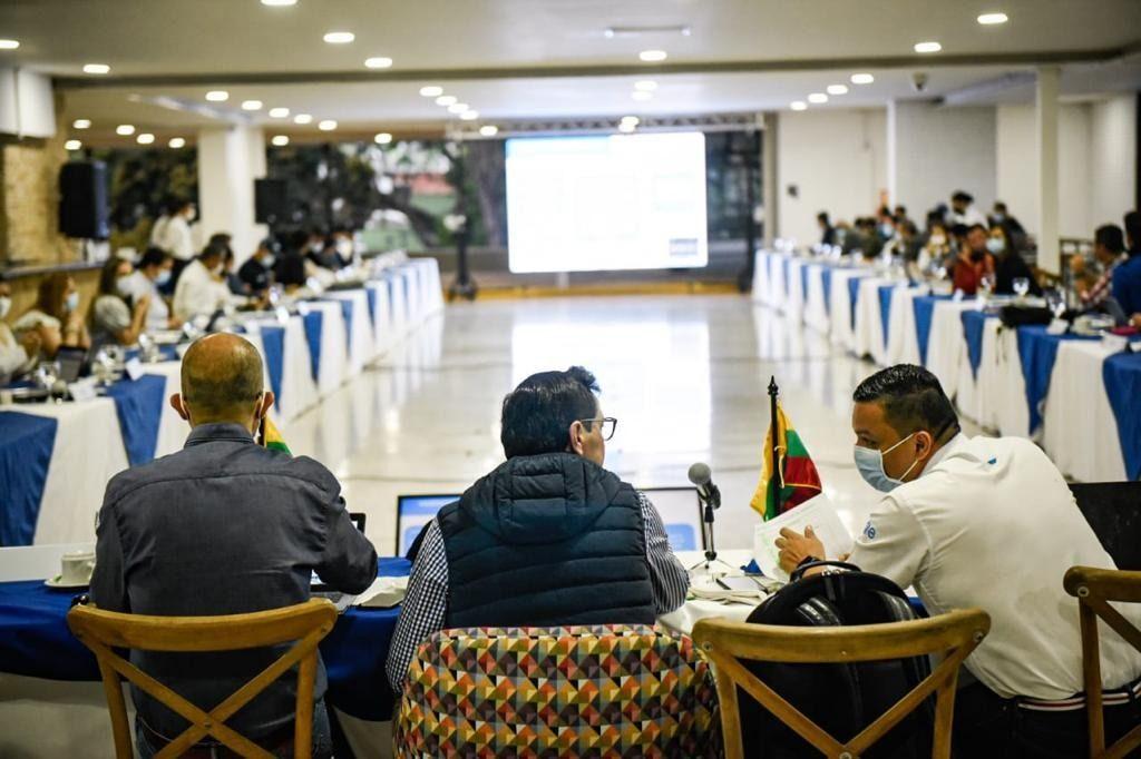 Alcaldía adjudicará licitaciones jugosas en Diciembre