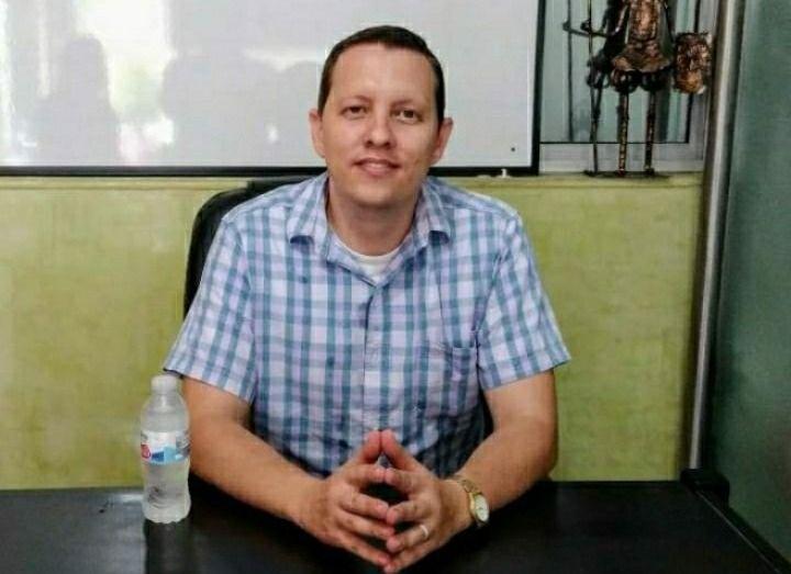 La economía de Ibagué y su política