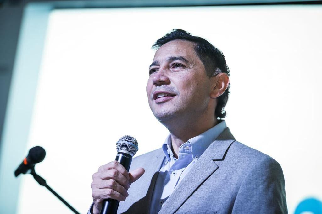 Suspendida de nuevo audiencia de juicio oral contra alcalde de Ibagué.