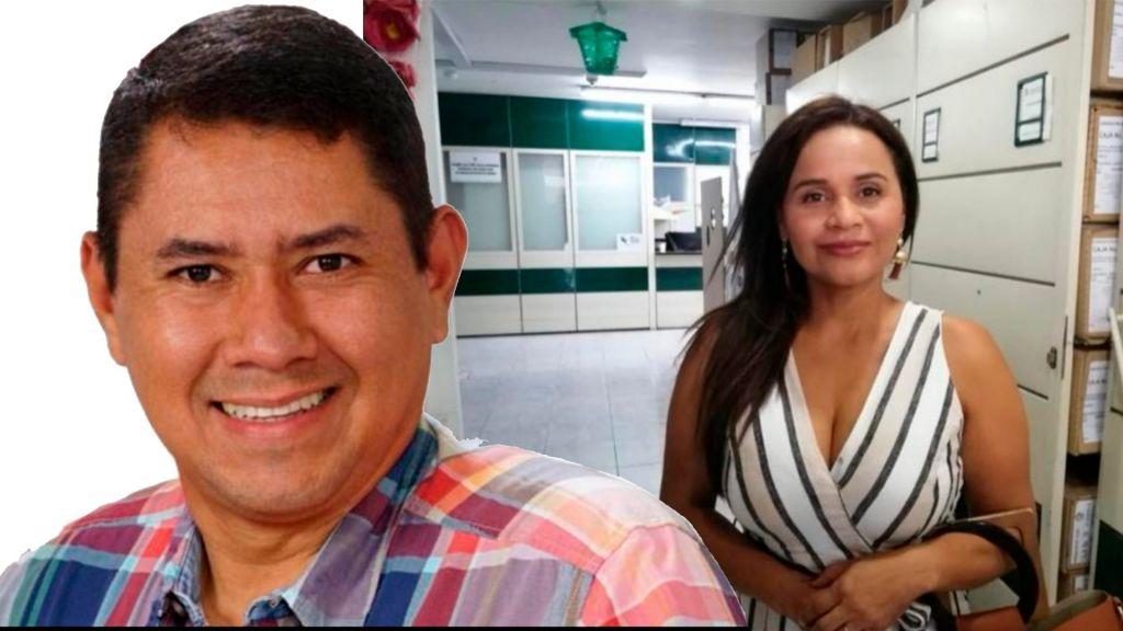 Se salvan dos alcaldes del Tolima, de perder sus cargos