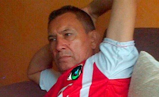 Escandalo denuncian a el alcalde de Ibagué, por despedir a un contratista amigo de Ruben Darío Rodríguez