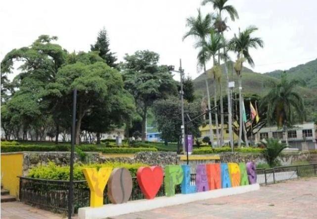 Exalcalde de Planadas a responder por corrupción