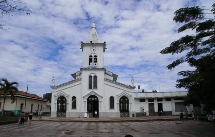 Purificación otro municipio del Tolima que se quedó sin camas UCI