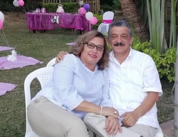 Falleció reconocido político del Tolima, a causa del covid-19