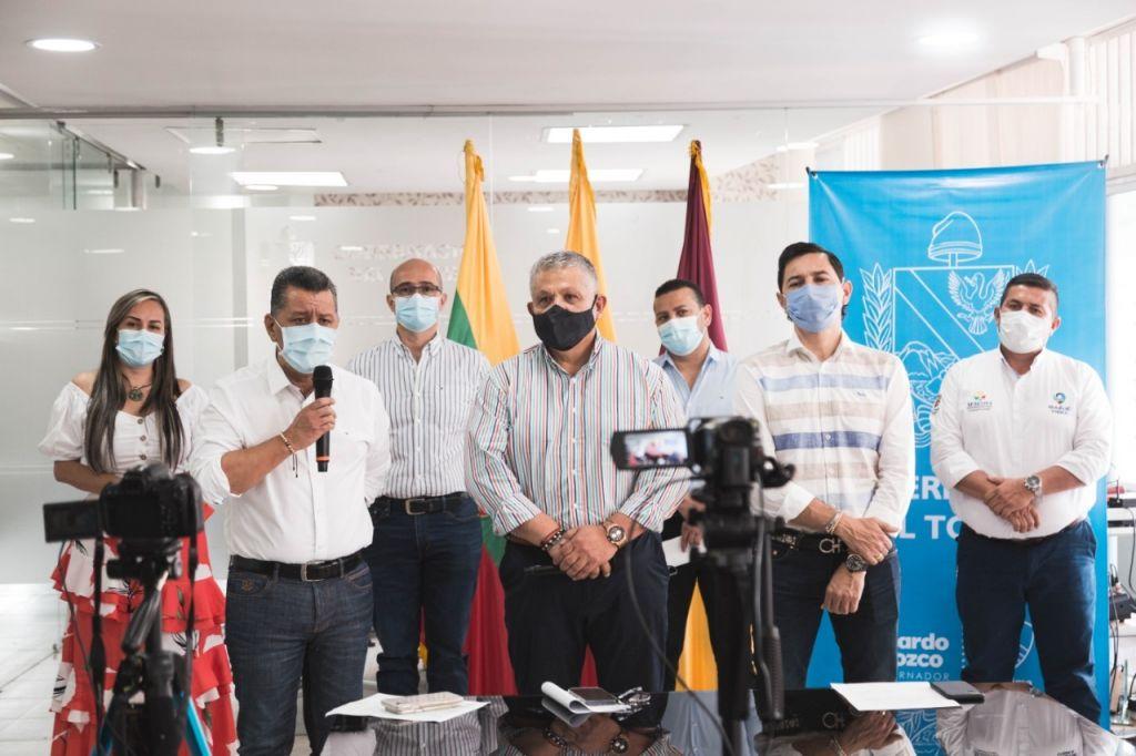 Panamericano de patinaje en Ibagué, tendrá restricciones