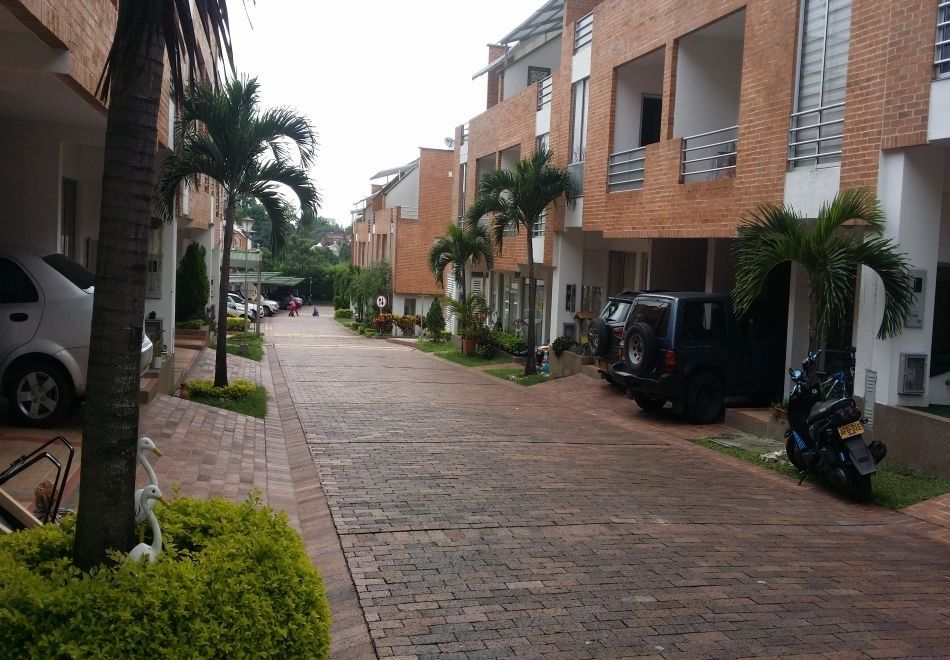 El Vergel, entre los barrios con mayor casos covid-19