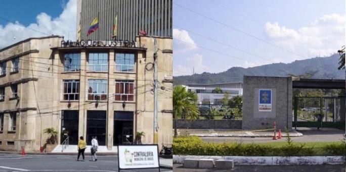 Fallece funcionario de la rama judicial en el Tolima por Covid-19.