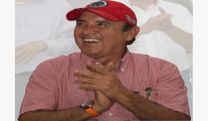 Mauricio Jaramillo dice que no es claro quién ganó la gobernación