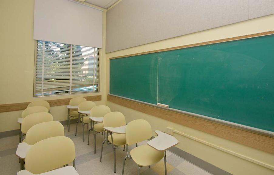 Autorizan 15 colegios en Ibagué, para clases presenciales