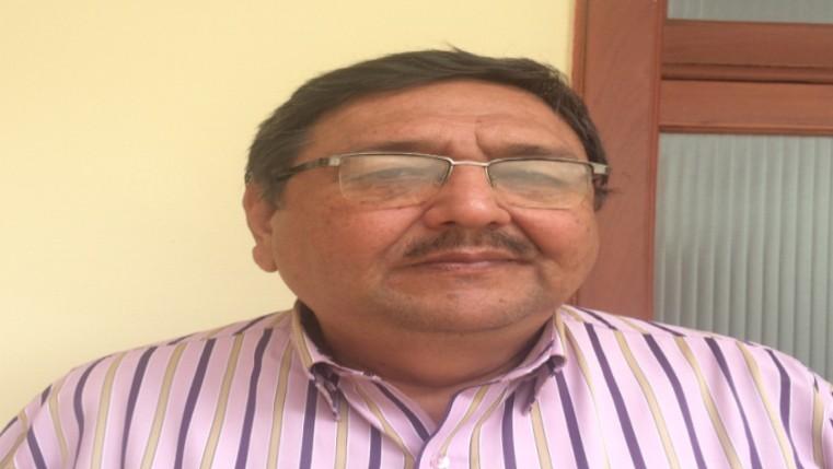 Empleados oficiales de Ibagué piden reunión con el nuevo alcalde