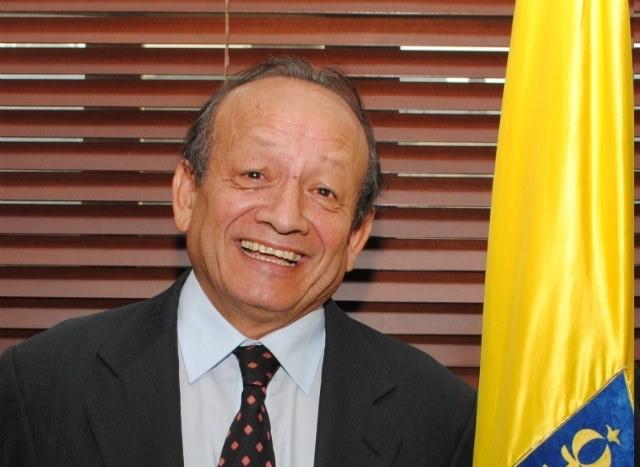 El primer Escándalo del nuevo alcalde electo de Ibagué
