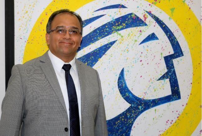 Empresas en quiebra y director de la CCI, recibe bono de 40 millones
