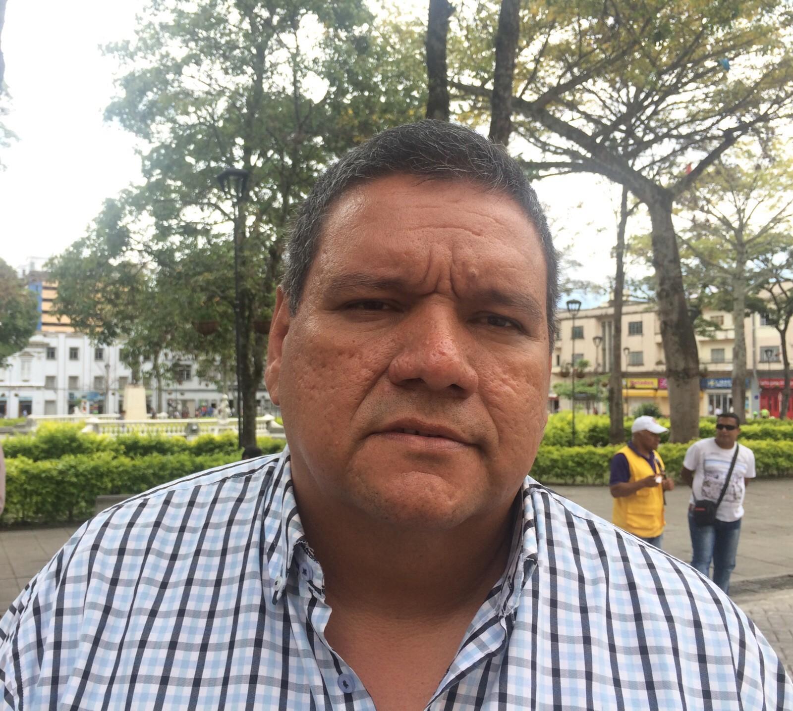 Concejales y nuevo alcalde de Ibagué, demandarán el POT