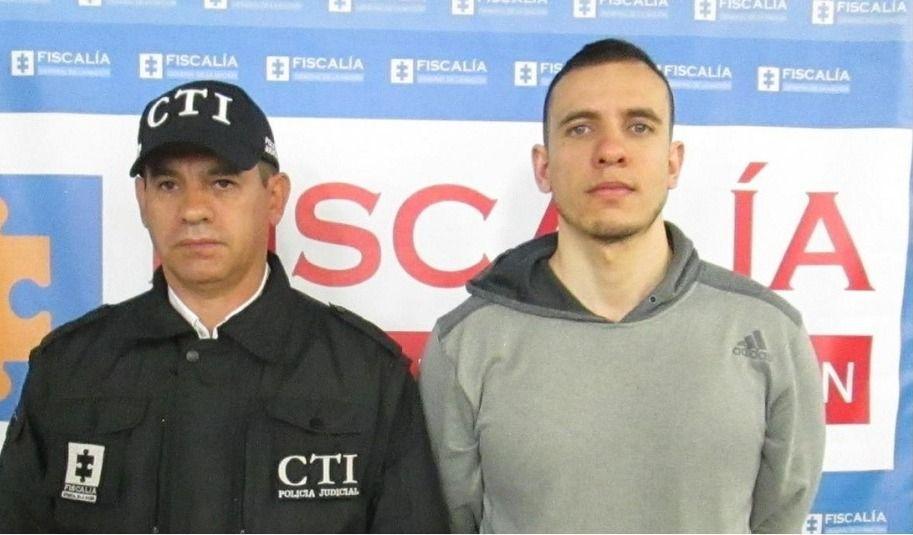 Vergonzosa condena contra Félix García, por abusar de 14 mujeres