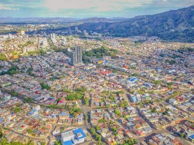Ibagué, sigue como una de las ciudades con más desempleo