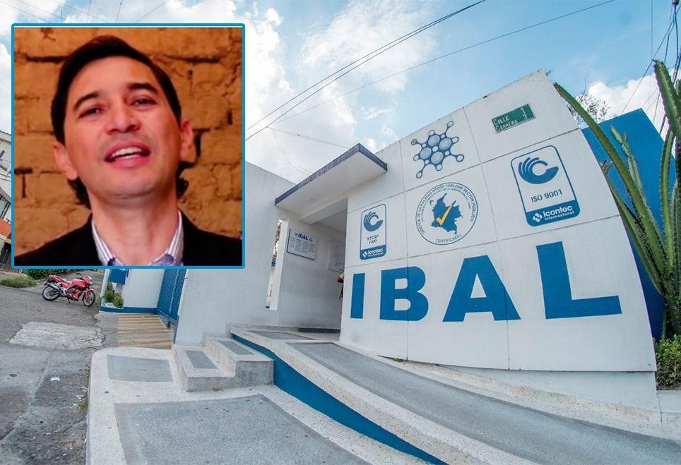 Denuncian al alcalde de Ibagué por las licitaciones torcidas