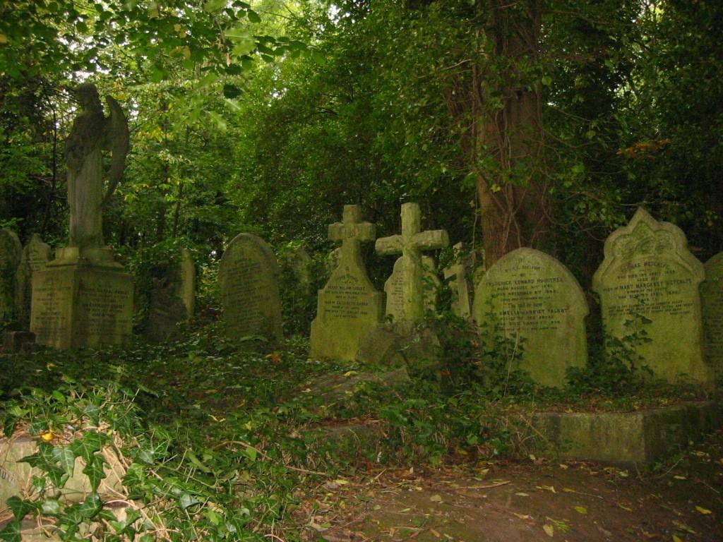 Piedras y Alvarado se quedaron sin donde enterrar sus muertos