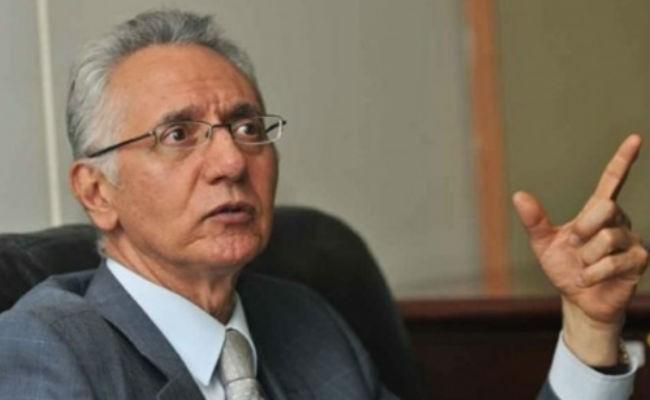 Los que Llegarán con el nuevo alcalde de Ibagué
