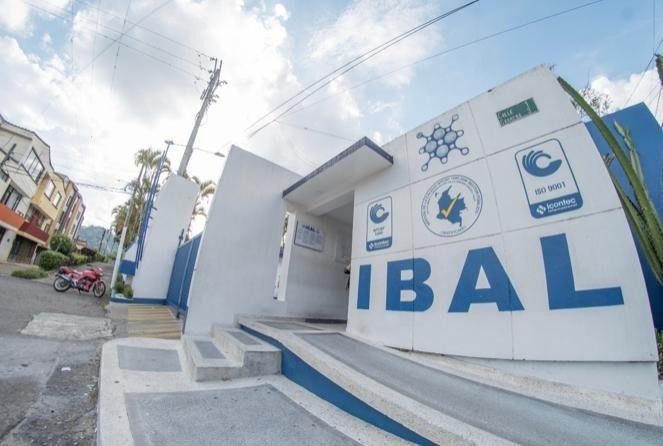 Denuncia de cambioin, tumbó polémica licitación en el IBAL