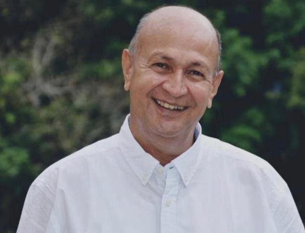 Alcalde de Ortega en la UCI del federico, por una neumonia