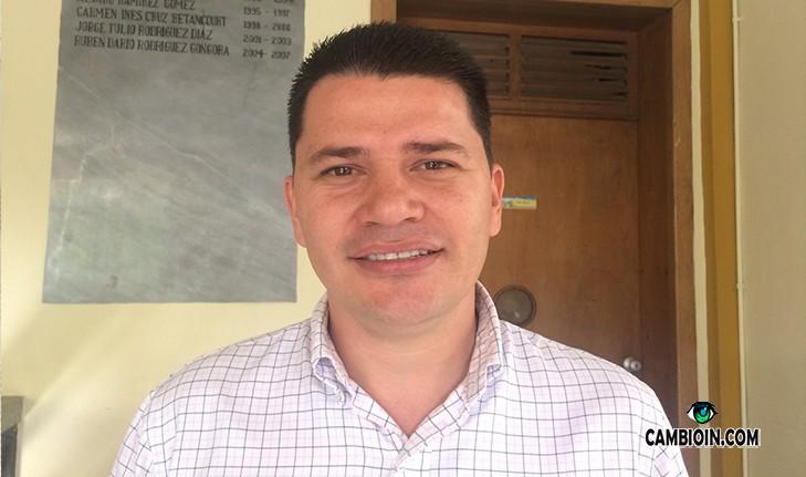 Alcalde de Ibagué dejará aprobada la valorización