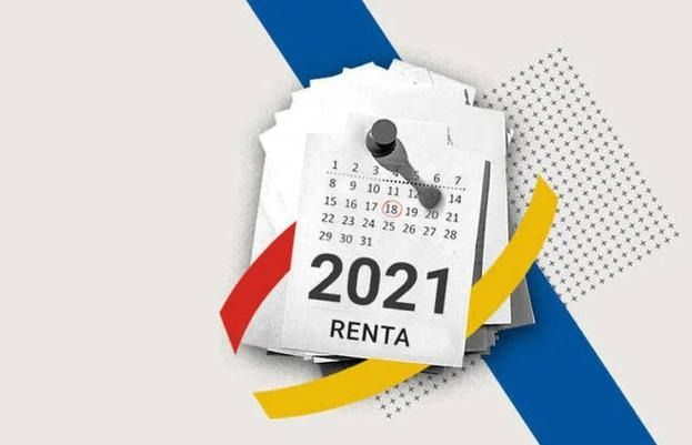 Servidores públicos tienen plazo para declarar renta hasta el 31 de mayo