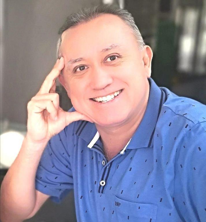 las casas políticas  del Tolima. Por Ramiro Suárez Peña