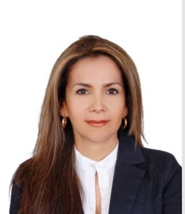 Una mujer asumirá las riendas de la Procuraduría Regional del Tolima.