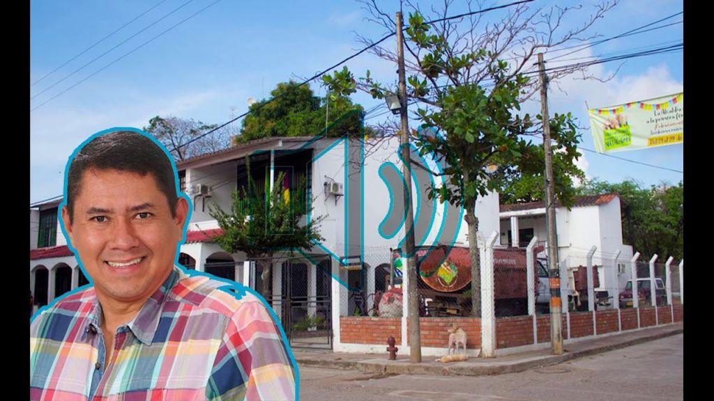 PGN formuló cargos al alcalde de Natagaima por corrupción