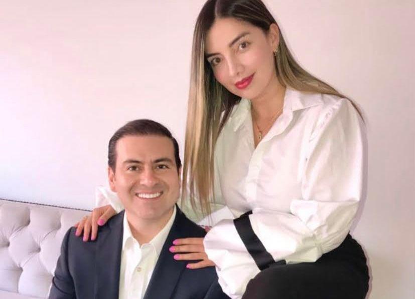 Emanuel Arango, solo pide contratos para él  y su familia