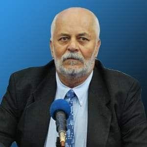 Humberto Pava Camelo. ¡Inmemoriam!.