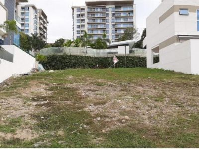 Mincultura suspende proyectos de apartamentos en Calambeo