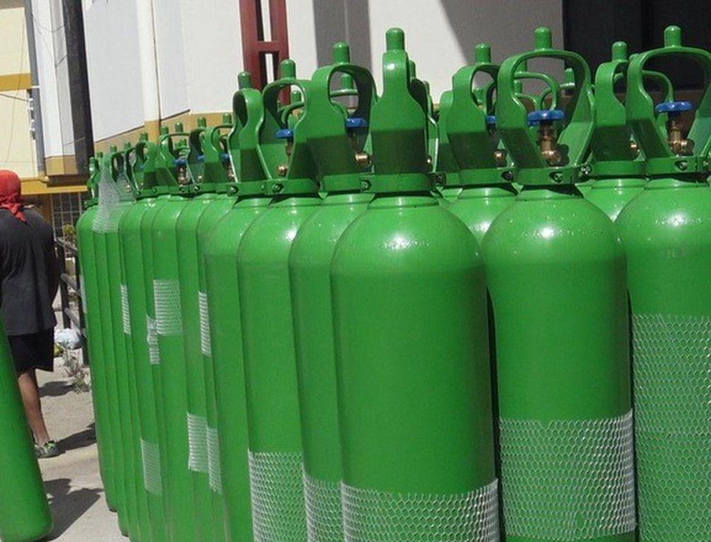 De nuevo se prenden alarmas en Ibagué por falta de oxígeno