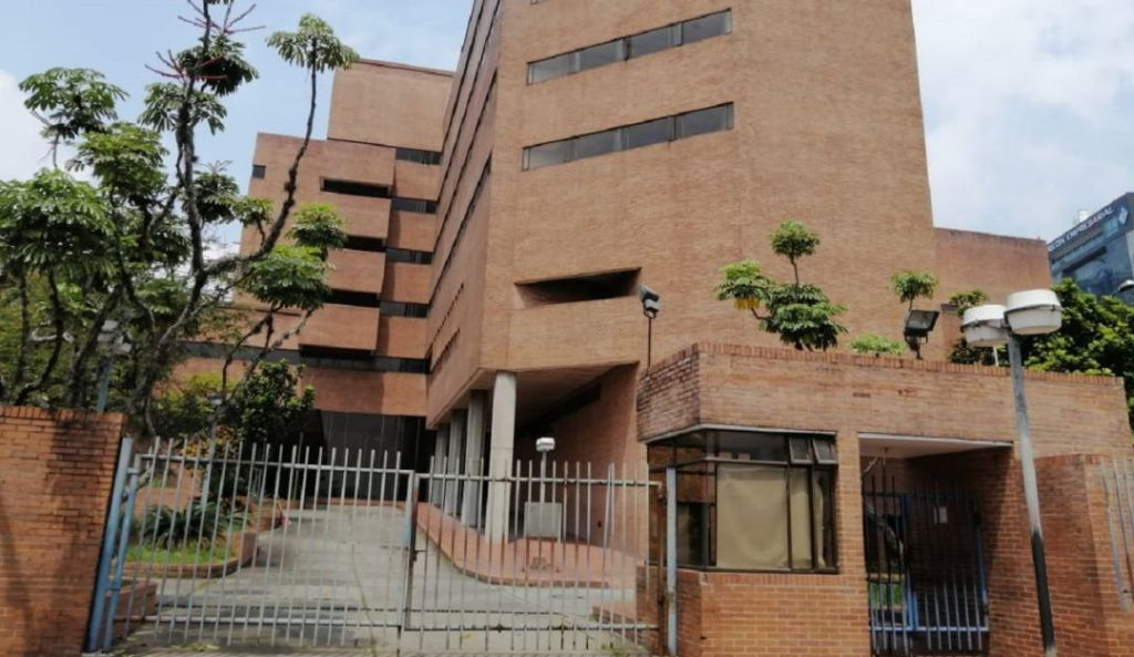 Hospital Federico Lleras llegó al 99% de su ocupación