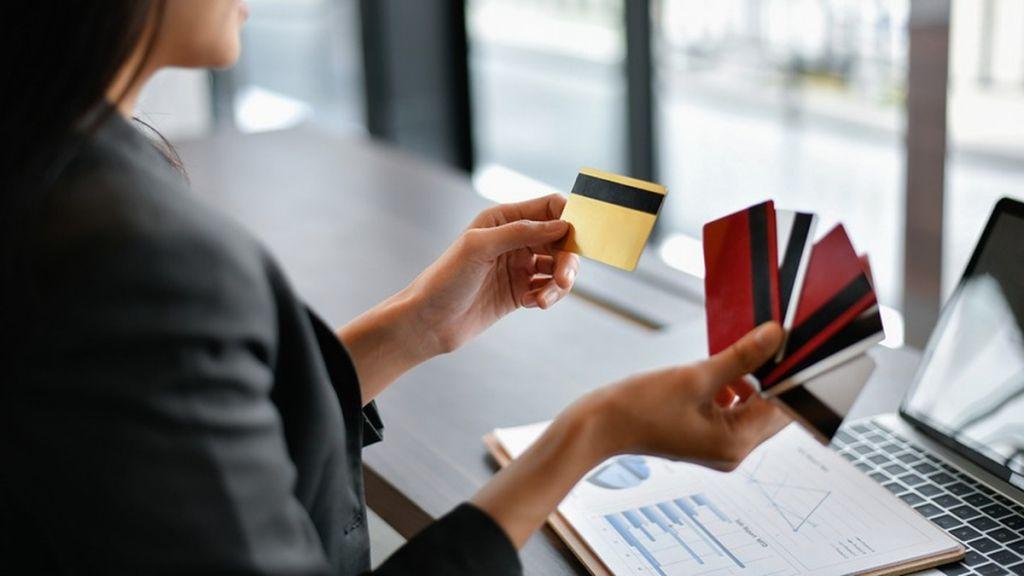 Vea aquí como solicitar el crédito joven, para crear empresa