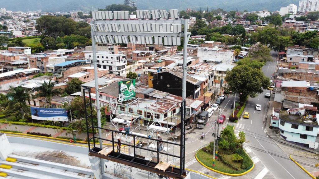 Gobernación del Tolima le cumple al deporte