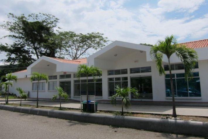 Gerente de hospital en el Tolima, gasto plata, y no la pudo justificar