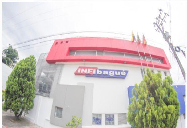 Masacre laboral en alcaldía de Ibagué, por orden de Hurtado