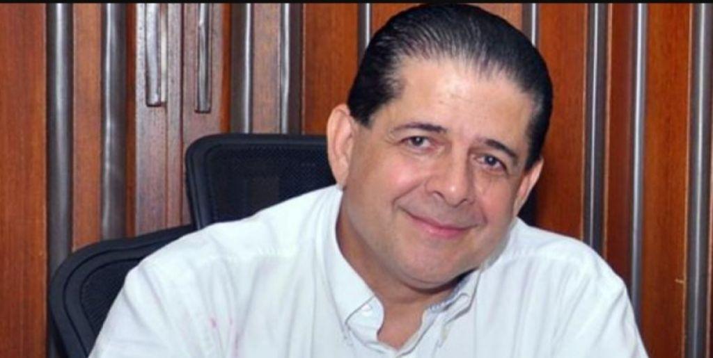 Le piden a Chucho Botero, ser candidato a la gobernación del Tolima