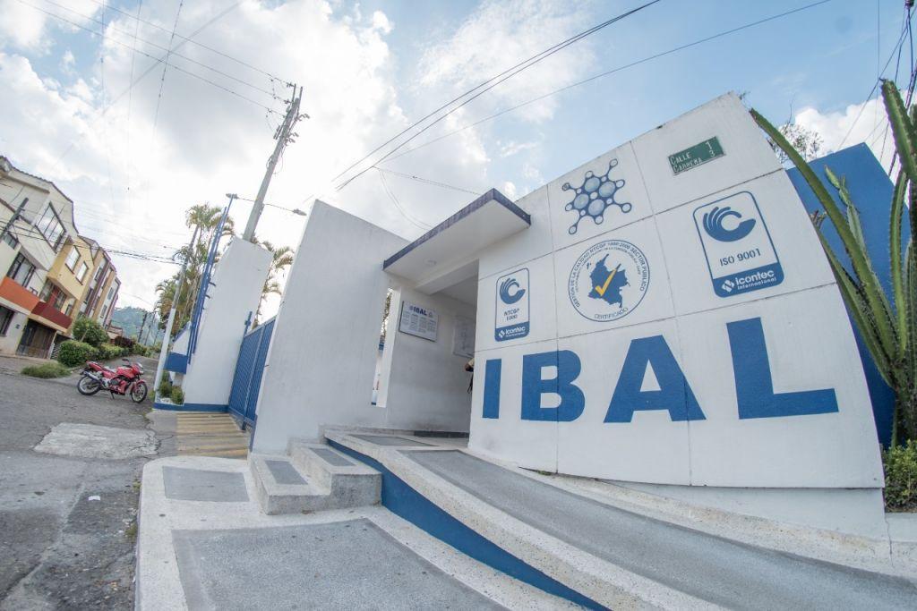 Denuncian concurso tramposo en el IBAL. cambioin.com lo había advertido