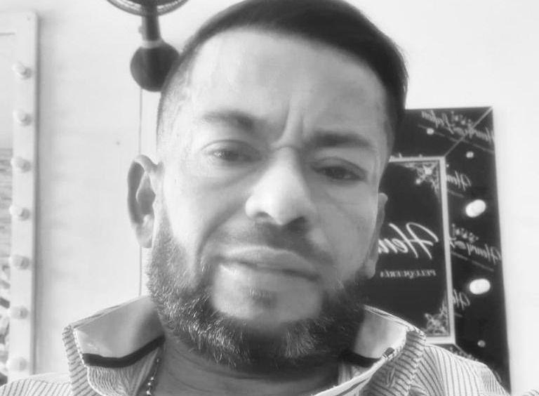 Falleció hijo de exgobernador del Tolima Fernando Osorio