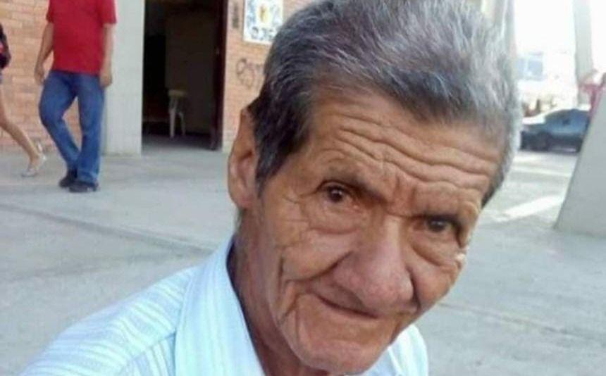 Se busca: despareció en el Tolima