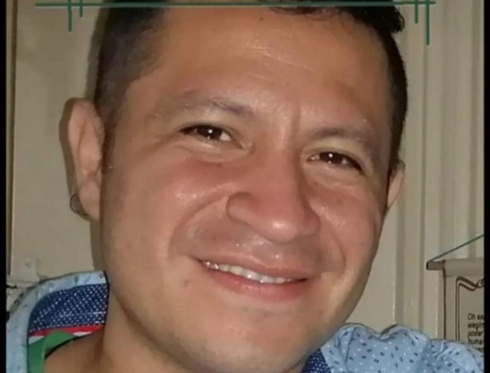 Asesinan docente que estaba desaparecido en el sur del Tolima