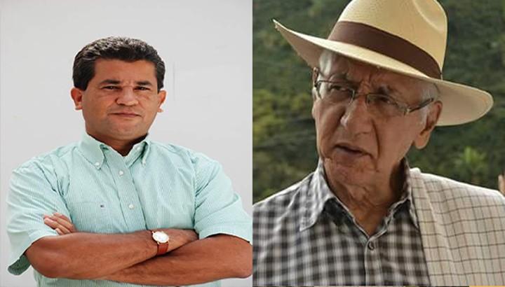 Denuncian alcalde de Ibagué de ser una persona de doble moral