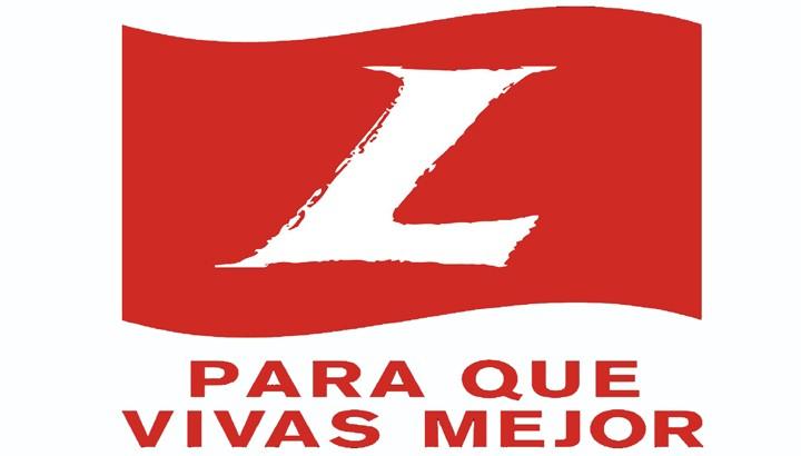 Al rojo vivo elección de directorios del partido liberal en el Tolima