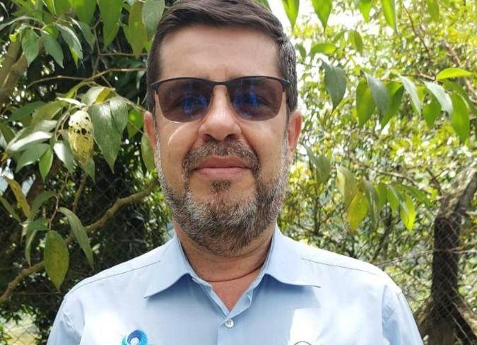 Salida del gerente del IBAL, ahonda crisis entre Hurtado y el Barretismo