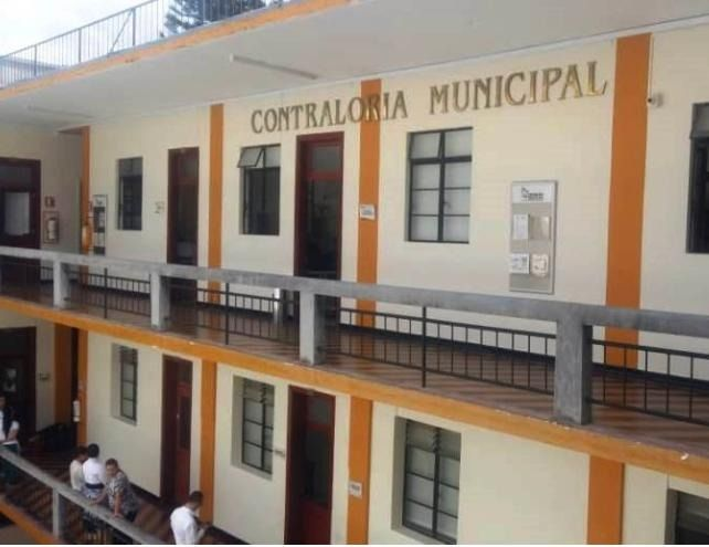 Se conoce nombre del nuevo Contralor de Ibagué, antes de la elección