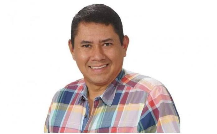 Alcalde de Natagaima es culpable: contraloría del Tolima